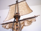 Fore-Mast